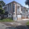Rumah mewah Karangasem Solo