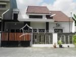 Rumah Gentan