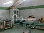 Klinik Kartasura
