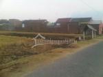 Tanah Sragen