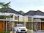 Singopuran Kts