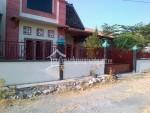 Mojolaban