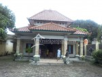 Ketelan Banjarsari