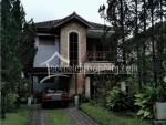 Villa Tawangmangu