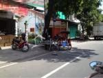 Jl Protokol Solo
