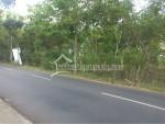Semarang Tanah