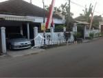 Baturan Kra
