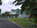 Singopuran