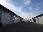 Boyolali pabrik (1)