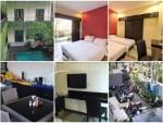 Legian Bali (2)