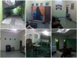 Gilingan Solo rumah (2)
