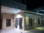 Banyuanyar Solo rumah