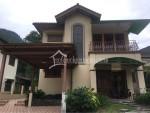 Villa TW